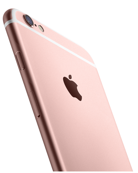 Купить iPhone 6S Plus в Санкт-Петербурге